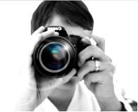 Photo:pixabay.com
